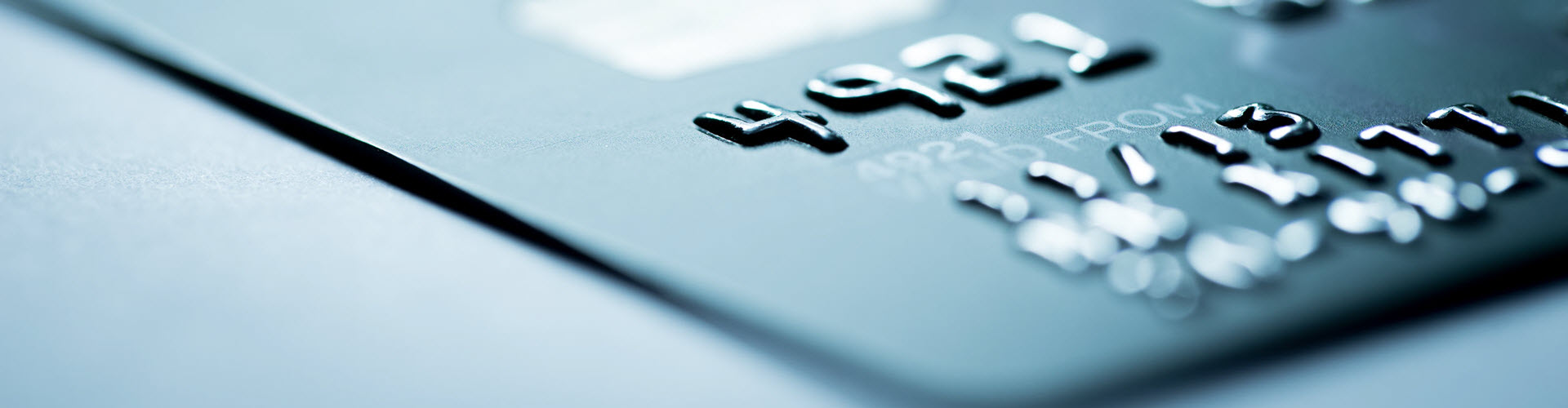 Lowest credit card processing fees